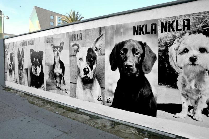 NKLA-Around-LA